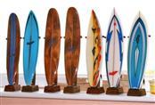 HOT GROMMET Surfboard 5' YELLOW FOAM SURF BOARD